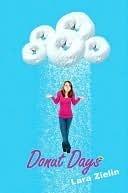 Donut Days Lara Zielin