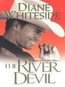 The River Devil (Devil, #2) Diane Whiteside