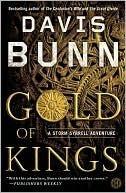 Gold of Kings: A Novel  by  Davis Bunn