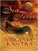 Sea Fever (Children of the Sea, #2)  by  Virginia Kantra