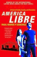 America Libre  by  Raul Ramos y Sanchez