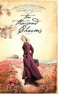 Ten Thousand Charms (Crossroads of Grace #1) Allison Pittman