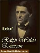 Centenary Edition, The Complete Works Of Ralph Waldo Emerson  by  Ralph Waldo Emerson