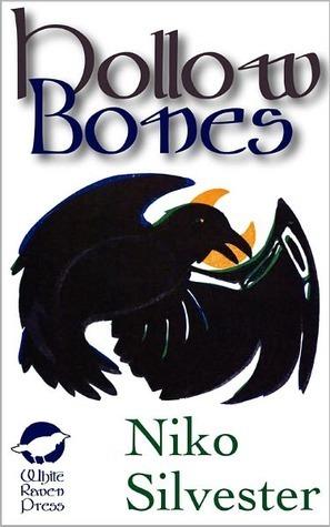 Hollow Bones Niko Silvester