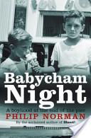 Babycham Night Philip Norman