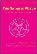 The Satanic Witch Anton Szandor LaVey