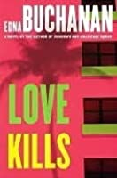 Love Kills (Craig Burch, #3)