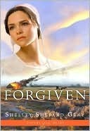 Forgiven (Sisters of the Heart, #3) Shelley Shepard Gray