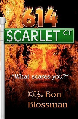 614 Scarlet Ct.  by  Bon Blossman