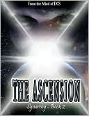 Synarchy Book 1: The Awakening  by  DCS