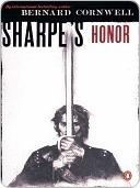 Sharpes Honor (Sharpe, #16) Bernard Cornwell