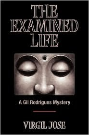 The Examined Life Virgil Jose