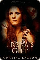 Freyas Gift Corrina Lawson