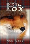 The Fox  by  Arlene Radasky