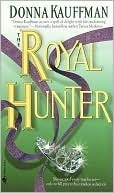 The Royal Hunter  by  Donna Kauffman