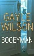 Bogeyman Gayle Wilson