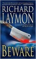 Beware! Richard Laymon