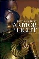 Armor Of Light  by  Ellen L. Ekstrom