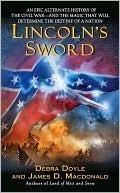 Lincolns Sword Debra Doyle