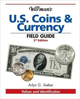 A Kids Guide to Collecting Coins Arlyn G. Sieber