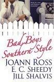 Bad Boys Southern Style JoAnn Ross