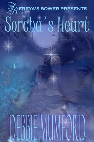 Sorchas Heart Debbie Mumford