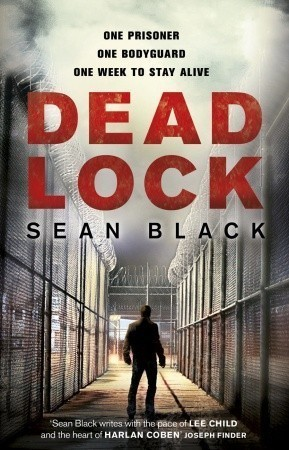 Deadlock Sean Black
