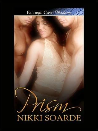 Prism Nikki Soarde