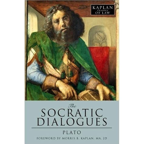 an analysis of platos dialogue between socrates and menon Socrates and menon essay examples 1 total result an analysis of plato's dialogue between socrates and menon 367 words 1 page.