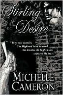 Stirling Desire Michelle Cameron