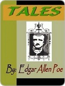 Narrativa Completa  by  Edgar Allan Poe