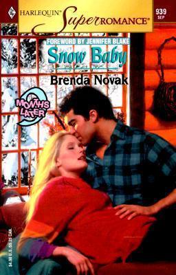 Snow Baby Brenda Novak