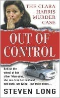 Out of Control  by  Steven   Long