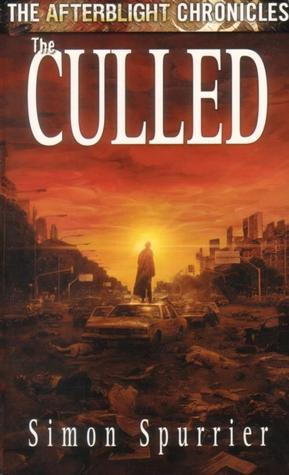 The Culled  by  Si Spurrier