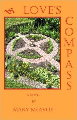 Loves Compass Mary McAvoy