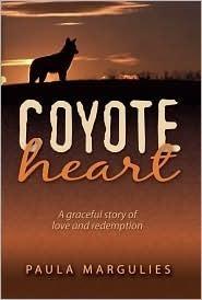 Coyote Heart Paula Margulies