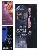 Yours for Eternity E-Book Bundle  by  Hannah Howell