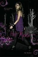 Hot Mess (Chloe Gamble, #3) Ed Decter