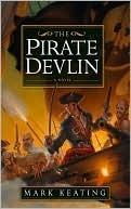 The Pirate Devlin Mark Keating