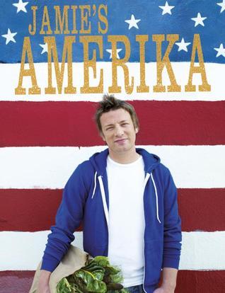 Jamies Amerika Jamie Oliver