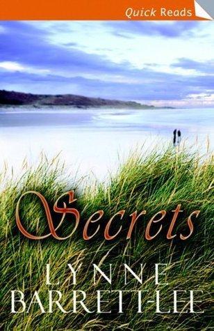 Secrets (Quick Reads) Lynne Barrett-Lee