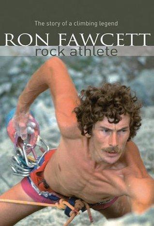 Fawcett On Rock Ron Fawcett