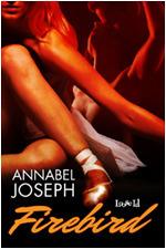 Firebird Annabel Joseph