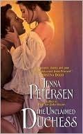 The Unclaimed Duchess (Billingham Bastards, #2) Jenna Petersen