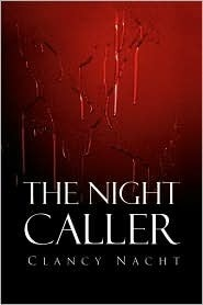 The Night Caller Clancy Nacht