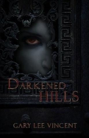 Darkened Hills Gary Lee Vincent