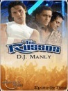 The Russos Episode 8 (The Russos, #8) D.J. Manly