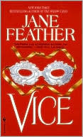 Vice (V series, #7) Jane Feather