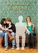 My Invisible Boyfriend Susie Day