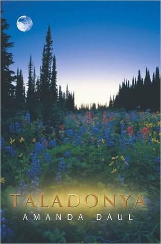 Taladonya  by  Amanda Daul